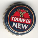 """The image """"http://www.crowncaps4u.de/Pix/Australia/AU-Tooheys%20New02.jpg"""" cannot be displayed, because it contains errors."""